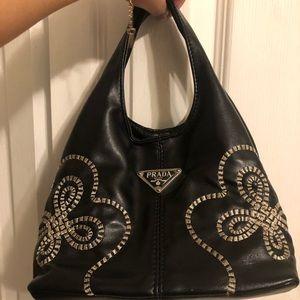 Prada Bags - Prada bag 🖤